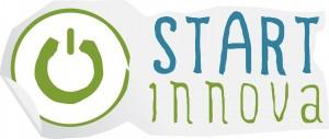 Logo-STARTinnova