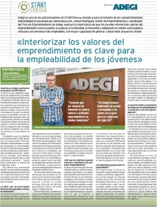 Articulo D.V.