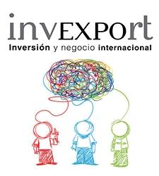 Foro Interpreneurship (#InvEXPOrt), una cita para emprendedores exportadores