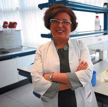 Entrevistas Emprendedoras: Concha Vidales (Dna Data): «Esta empresa la componemos solo mujeres y no es casualidad»