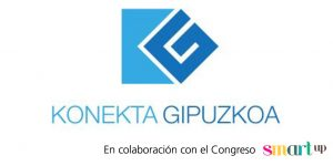 logo-redes-konekta-gipuzkoa