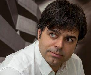 Raúl Bon: «¿Contratar un directivo de manera temporal? Es un servicio muy útil» – Entrevistas Emprendedores